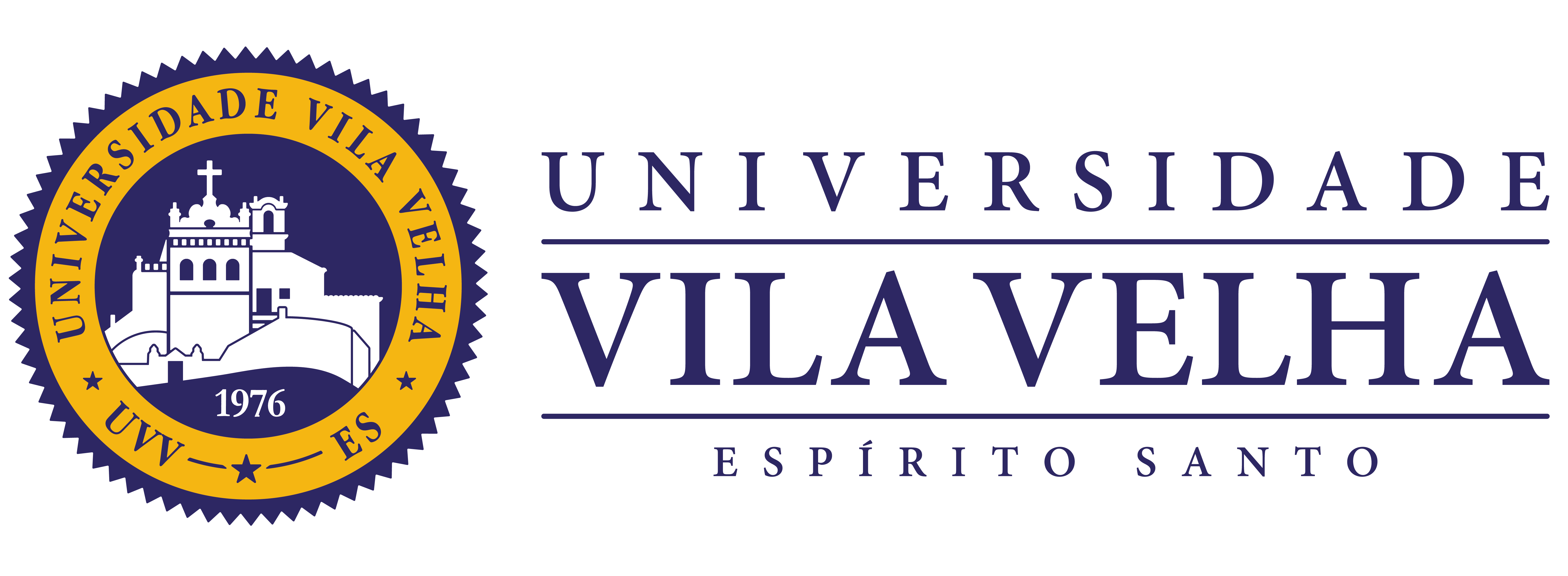 UVV_Marca_azul_horizontal-1