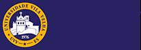 logo-uvv-blog